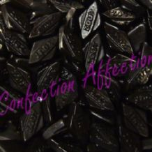 Single Salt Liquorice Diamonds 100g
